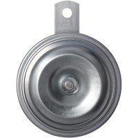 12V DISC HORN 340HZ 91X57X115MM (1PC)