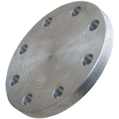 blindflenzen staal en10925 16bar