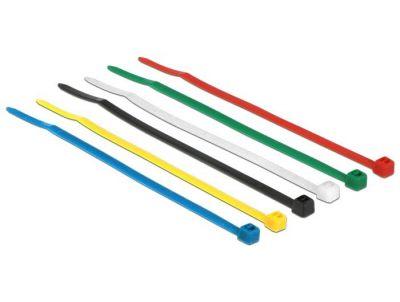 bundelbanden en toebehoren