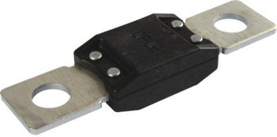 cal screwtype fuse