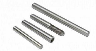 cilindrische pennen