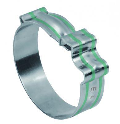 clip clamp