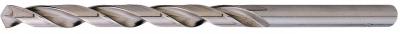 din 340 spiraalboor lang
