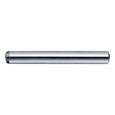 din 6325 cilindrische pen