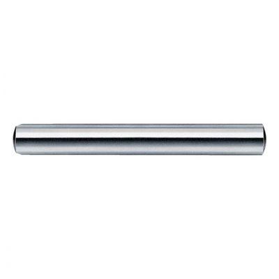 din 7 cilindrische pen