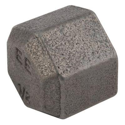 figuur 300 zeskant dop kap