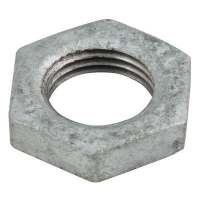 figuur 310 sluitmoer zeskant