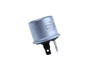 flasher light relay