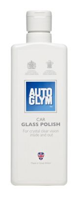 windows and glass cleaners