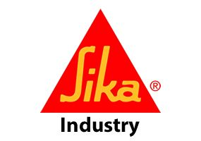 sika assortiment