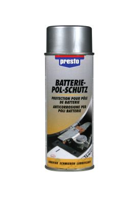 lubricating and greasing