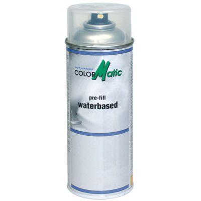 waterbased