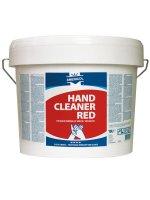 AMERICOL H& SOAP RED BUCKET 10KG (1PC)