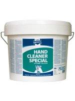 AMERICOL H& SOAP SPECIAL BUCKET 10KG (1PC)