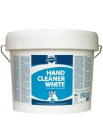 AMERICOL H& SOAP WHITEL BUCKET 10L (1PC)