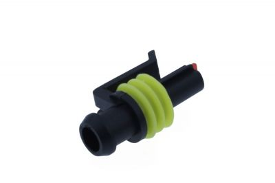 sockets plugs 15