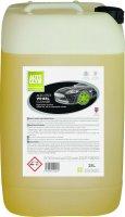 AUTOGLYM ACID-FREE WHEEL CLEANER 25L (1PC)