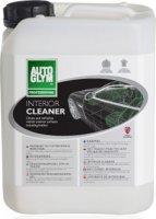AUTOGLYM INTERIOR CLEANER 25L (1PC)