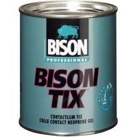 BISON TIX® TIN 250ML (1PC)