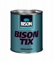 BISON TIX® TIN 750ML (1PC)