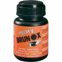 BRUNOX EPOXY POT 250ML (1PC)