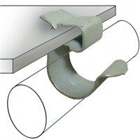 CADDY FLENS-CLIP 15/18 V FLENS 1-4 (1)