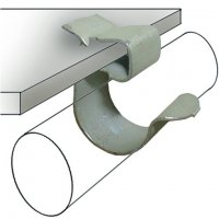 CADDY FLENS-CLIP 15/18 V FLENS 4-7 (1)