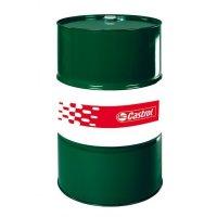 CASTROL EDGE 5W-30 LL E4 60LTR (1PC)
