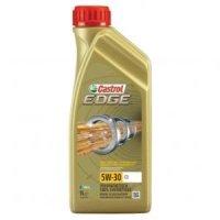 CASTROL EDGE 5W30 M 1L (1PC)