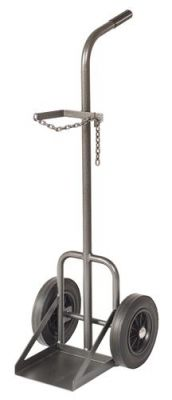 cylinder trolley and miscellaneous