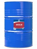 COLD DEGREASER 200L (ODOURLESS) (1PC)