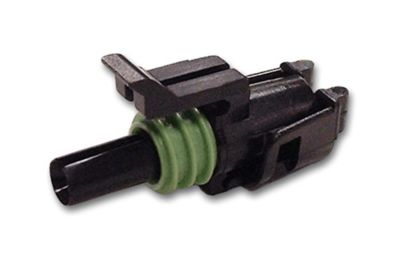 sockets plugs