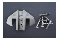 DIE FOR OPEN BARREL TERMINAL (0.1-1.0MM²) (1PC)