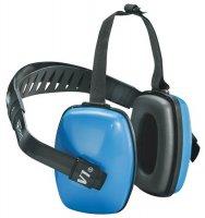 EAR DEFENDERS FOLDING SNR 30 (1PC)