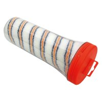 FRIESS-TECHNO EXQUISIT-VERFROLLER PROCOAT 13MM 18CM CLICK & ROLL (1)