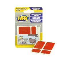 HPX POWER BOND (1PC)