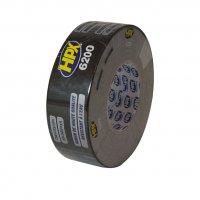 HPX RAPAIRTAPE- GREY 48MMX50M (1PC)