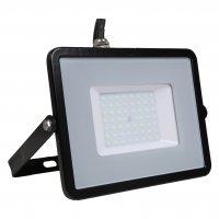 LED STRALER 50W 30CM KABEL (1)
