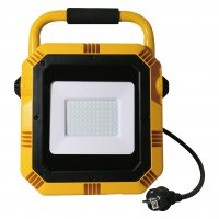 LED WERKLAMP MET STATIEF 50W (1)