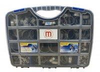 MIKALOR ASSORTMENT BOX ASFA-S W1 73-DLG (1)