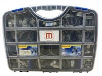 MIKALOR ASSORTMENT BOX ASFA-S W2 73-DLG (1)