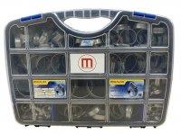 MIKALOR ASSORTMENT BOX ASFA-S W5 73-DLG (1)