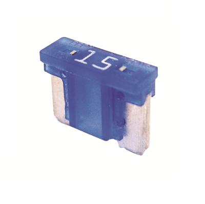 mini low profile plugin fuse