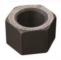 MOER ASTM A194 GR.7M THERMISCH VERZINKT 8UN 1.1/4