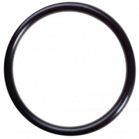 NBR 70 SH O-RING ZWART 1,5 MM 8,0MM (100)