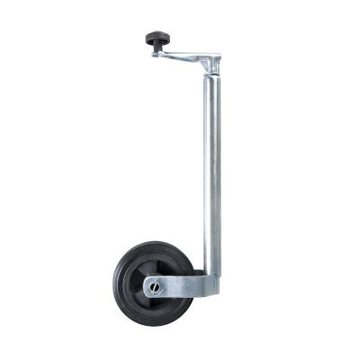 nose wheels