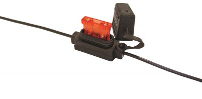 norm fuse holders