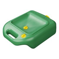 OIL COLLECTION CONTAINER DRIP TRAY 6L (1PC)