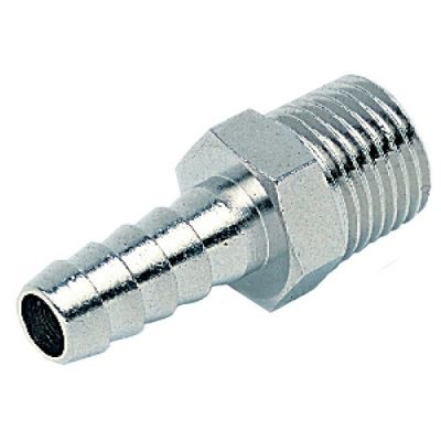hose tailpieces