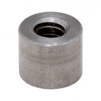 TRAPEZIUM RONDE MOER [5] TR60X9 (1)